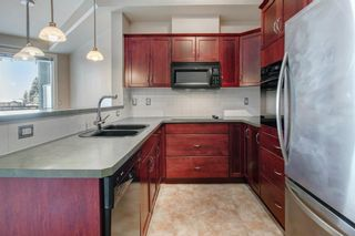Photo 7: 235 3111 34 Avenue NW in Calgary: Varsity Apartment for sale : MLS®# A1117095