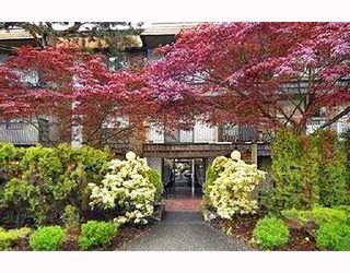 Photo 10: 309 2777 Oak Street in Vancouver: Fairview VW Condo for sale (Vancouver West)
