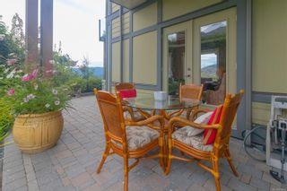 Photo 70: 2206 Woodhampton Rise in Langford: La Bear Mountain House for sale : MLS®# 886945