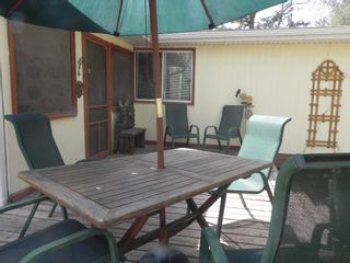 Photo 25: 7 Lawrence Boulevard in Beaconia: Boulder Bay Residential for sale (R27)