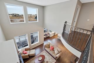 Photo 26: 36 Marquis View SE in Calgary: Mahogany Detached for sale : MLS®# A1077436