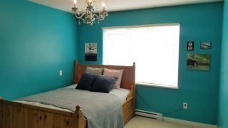 """Photo 8: 136 7938 209 Street in Langley: Willoughby Heights Townhouse for sale in """"Red Maple Park"""" : MLS®# R2550656"""