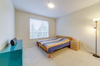 """Photo 13: 401 1152 WINDSOR Mews in Coquitlam: New Horizons Condo for sale in """"Parker House East by Polygon"""" : MLS®# R2527502"""