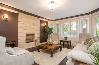 Photo 18: 51 E 42ND Avenue in Vancouver: Main House for sale (Vancouver East)  : MLS®# R2544005