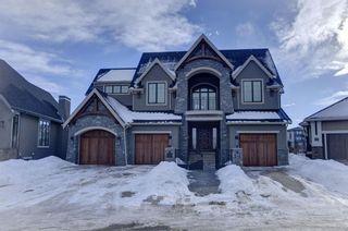 Main Photo: 55 Mahogany Island in Calgary: Mahogany Detached for sale : MLS®# A1069609