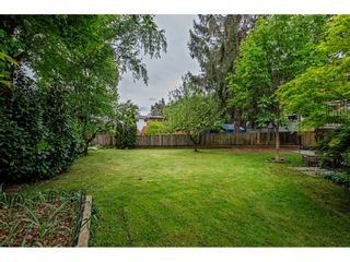 Photo 9: 34674 St. Matthews Way in : Abbotsford East House for sale (Abbotsford)