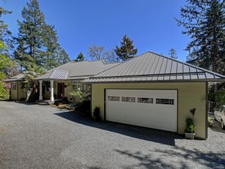 Photo 34: 11221 Hedgerow Dr in : NS Lands End House for sale (North Saanich)  : MLS®# 872694