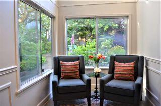 Photo 29: 202 1230 HARO STREET in Vancouver: West End VW Condo for sale (Vancouver West)  : MLS®# R2463124