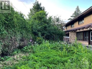 Photo 14: 1246 PRINCE OF WALES DRIVE in Ottawa: Vacant Land for sale : MLS®# 1255891
