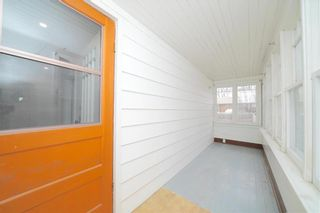 Photo 21: 635 Valour Road in Winnipeg: West End Residential for sale (5C)  : MLS®# 202108461