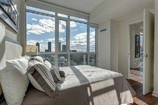 Photo 6: 1004 775 W King Street in Toronto: Niagara Condo for lease (Toronto C01)  : MLS®# C4178962
