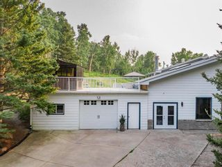 Photo 3: 258040 1240 Drive W: Rural Foothills County Detached for sale : MLS®# A1133554
