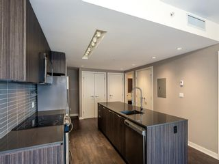 Photo 7: 1001 626 14 Avenue SW in Calgary: Beltline Apartment for sale : MLS®# A1120300