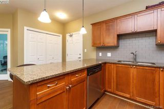 Photo 12: 207 866 Goldstream Ave in VICTORIA: La Langford Proper Condo for sale (Langford)  : MLS®# 826815