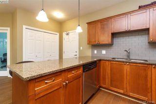 Photo 12: 207 866 Goldstream Ave in VICTORIA: La Langford Proper Condo for sale (Langford)  : MLS®# 826815