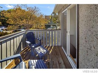 Photo 17: 1905 Lee Ave in VICTORIA: Vi Jubilee House for sale (Victoria)  : MLS®# 742977