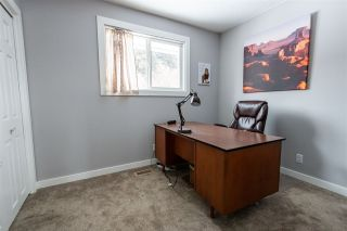 """Photo 12: 132 AITKEN Crescent in Prince George: Perry House for sale in """"Perry"""" (PG City West (Zone 71))  : MLS®# R2531977"""