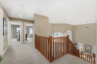 Photo 29: 2610 Lake Avenue: Cold Lake House for sale : MLS®# E4230622