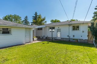 Photo 26: 3835 CHARLESWOOD Drive NW in Calgary: Charleswood Detached for sale : MLS®# A1020655
