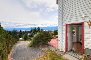 Photo 12: 3542 Ranch Road in West Kelowna: Glenrosa House for sale (Central Okanagan)  : MLS®# 10138790