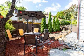 Photo 39: 468 GARRETT STREET in New Westminster: Sapperton House for sale : MLS®# R2497799