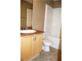 Photo 12: #417 16807 100 AV in Edmonton: Zone 22 Condo for sale : MLS®# E3375709
