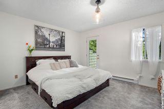 Photo 36: 4918 Mt. Matheson Rd in : Sk East Sooke House for sale (Sooke)  : MLS®# 870014