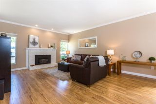 Photo 3: 3643 KENNEDY Street in Port Coquitlam: Glenwood PQ House for sale : MLS®# R2100459