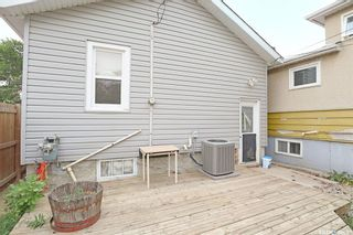 Photo 23: 2026 Atkinson Street in Regina: Broders Annex Residential for sale : MLS®# SK867146