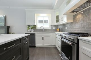 Photo 6: 2 214 W 6TH Street in North Vancouver: Lower Lonsdale 1/2 Duplex for sale : MLS®# R2359302