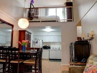 "Photo 4: 314 1429 E 4TH Avenue in Vancouver: Grandview VE Condo for sale in ""SANDCASTLE VILLA"" (Vancouver East)  : MLS®# V949348"