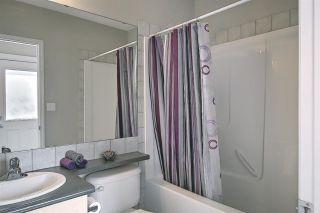 Photo 32: 14059 152 Avenue in Edmonton: Zone 27 House for sale : MLS®# E4242000