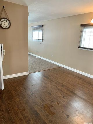 Photo 7: 37 Westshore Greens in Orkney: Residential for sale (Orkney Rm No. 244)  : MLS®# SK850406