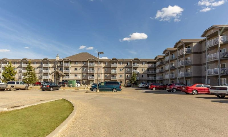 FEATURED LISTING: 128 - 240 SPRUCE RIDGE Road Spruce Grove