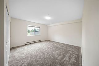 Photo 24: 32712 LIGHTBODY Court in Mission: Mission BC House for sale : MLS®# R2478291