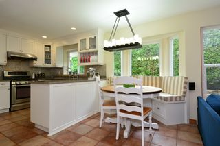 "Photo 19: 8635 147A Street in Surrey: Bear Creek Green Timbers House for sale in ""Bear Creek / Green Timbers"" : MLS®# F1442956"