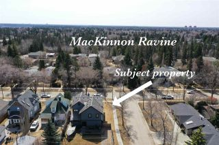 Photo 32: 14324 101 Avenue in Edmonton: Zone 21 House for sale : MLS®# E4219041