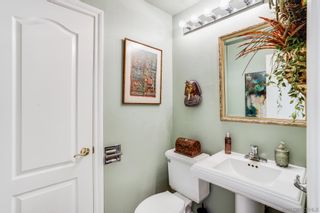 Photo 23: UNIVERSITY CITY House for sale : 3 bedrooms : 6640 Fisk Ave in San Diego