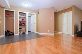 Photo 15: 1103 11 Chaparral Ridge Drive SE in Calgary: Chaparral Apartment for sale : MLS®# A1143434