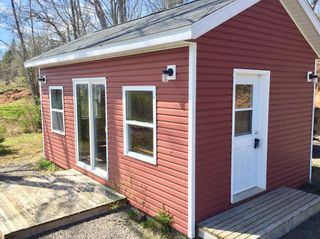 Photo 14: 808 Morden Road in Weltons Corner: 404-Kings County Residential for sale (Annapolis Valley)  : MLS®# 202102894
