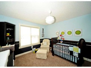 Photo 11: 468 EVERGREEN Circle SW in : Shawnee Slps Evergreen Est Residential Detached Single Family for sale (Calgary)  : MLS®# C3465591