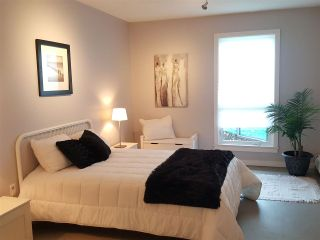 Photo 12: 203 607 E 8TH AVENUE in Vancouver: Mount Pleasant VE Condo for sale (Vancouver East)  : MLS®# R2374774