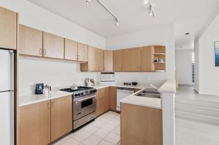 Photo 10: 8454 HUDSON Street in Vancouver: Marpole 1/2 Duplex for sale (Vancouver West)  : MLS®# R2606908