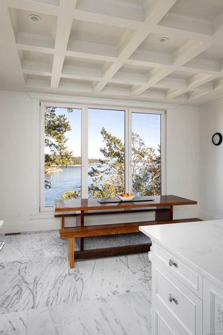 Photo 31: 10865 Fernie Wynd Rd in : NS Curteis Point House for sale (North Saanich)  : MLS®# 873767