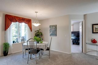 Photo 16: 2204 928 Arbour Lake Road NW in Calgary: Arbour Lake Apartment for sale : MLS®# A1143730