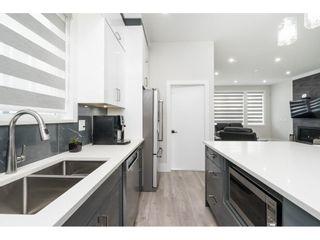 "Photo 12: 11036 240 Street in Maple Ridge: Cottonwood MR House for sale in ""Meadowlane"" : MLS®# R2599191"