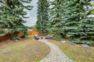 Photo 33: 2836 12 Avenue NW in Calgary: St Andrews Heights Detached for sale : MLS®# A1093477