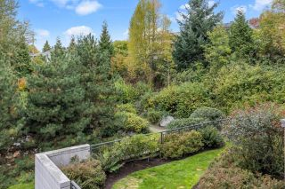 """Photo 30: 210 4799 BRENTWOOD Drive in Burnaby: Brentwood Park Condo for sale in """"THOMPSON HOUSE"""" (Burnaby North)  : MLS®# R2625742"""
