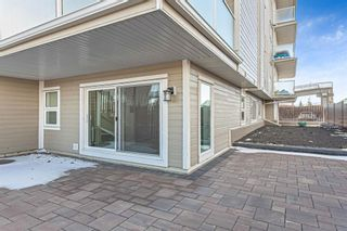 Photo 19: 106 3727 42 Street NW in Calgary: Varsity Apartment for sale : MLS®# A1048268