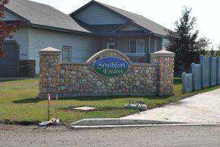 Photo 12: 31 GREENFIELD Link: Fort Saskatchewan Vacant Lot for sale : MLS®# E4213882